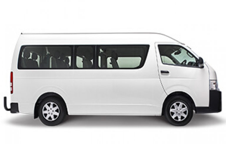 Melbourne S Cheapest Car Van 12 Seater Bus Amp Truck